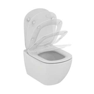 Tesi Aquablade konzolna WC šolja