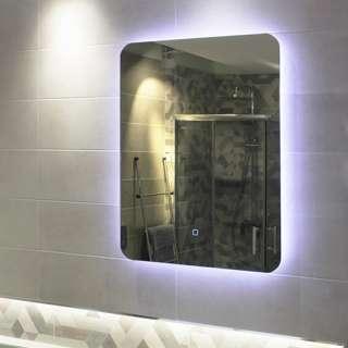 Ogledalo sa LED svetlom J1571