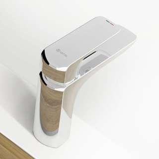 Ameo XL baterija za lavabo