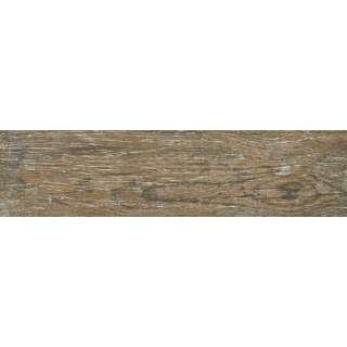 Sequoia Moro Rock 15.2x61.5cm