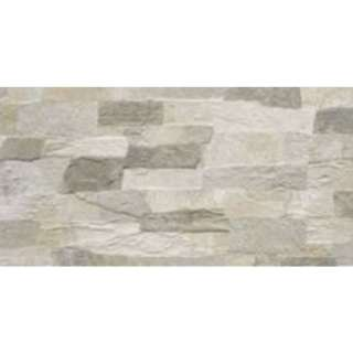 Blocks Grey 30.8x61.5cm