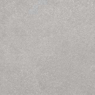 Soft Grey 60x60cm