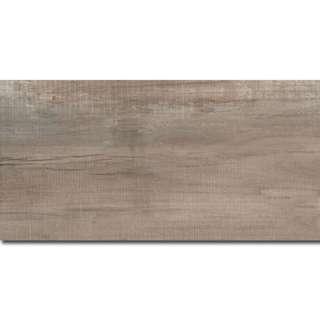 Studio Sand 30x60cm