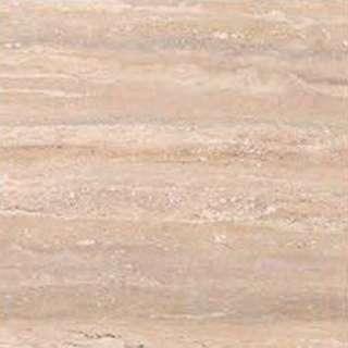Travertino Muro 33x33cm