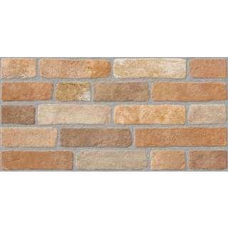 Old Brick 30x60cm