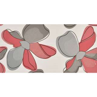 Gardenia 50x25cm