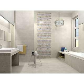 Limestone Line 3D 50x25cm