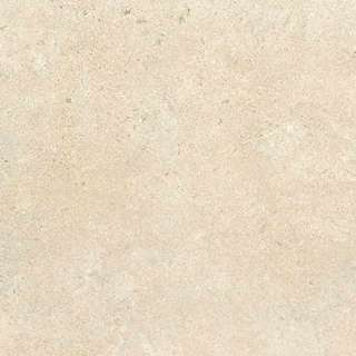 Limestone Beige 45x45cm