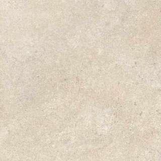 Limestone Beige 33x33cm