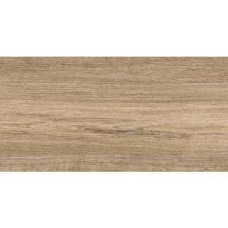 Feeling Floor Noce 30x60cm