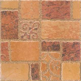Pompei 33x33cm
