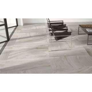 Riverland Grey 30x60cm