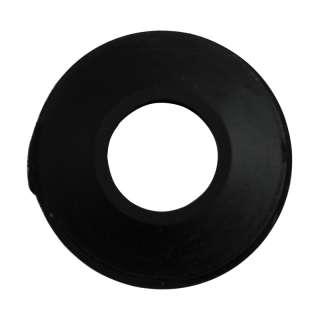 Dihtung gumeni red 50-32