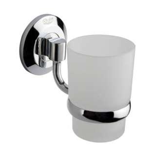 Držač čaše za četkice SE02661