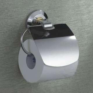 Držač toalet papira SE02672