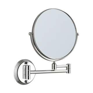Kozmetičko okruglo ogledalo SJ0201