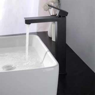 Quadro visoka baterija za lavabo ST2532-1BL