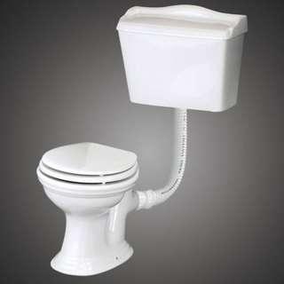Veza WC šolje (i vodokotlića) 1m