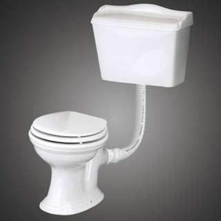 Veza WC šolje (i vodokotlića) 0,5m