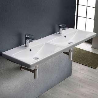 Elite lavabo 120cm 32500U