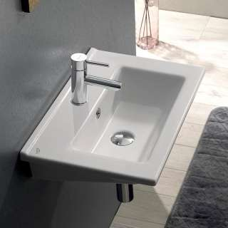 Lavabo Arte 65cm 67300U