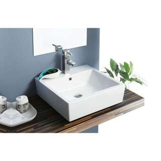 Mona D lavabo 48cm 62500U