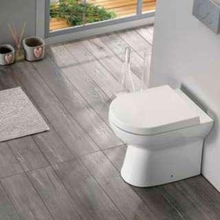 Bella BTW WC šolja baltik 18800W