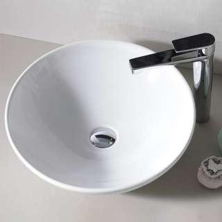 Zero lavabo 46cm 71600U