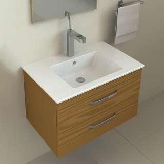 Ibiza lavabo 81cm 50300U