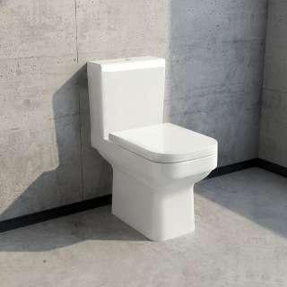 Noura WC daska