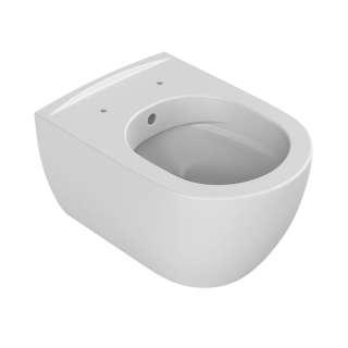 City konzolna WC šolja sa bide funkcijom