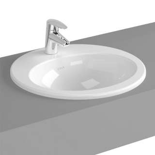 S20 ugradni lavabo 47.5cm