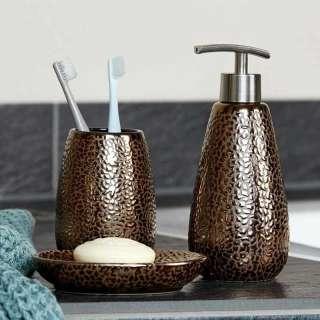 Marrakesh držač sapuna