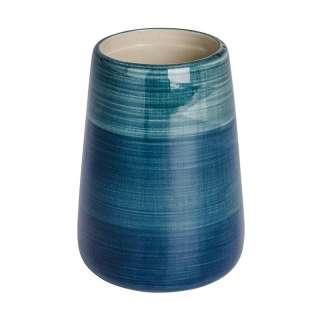 Pottery držač četkica Petrol