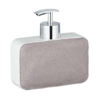 Ambila dozator za tečni sapun Rose 330ml