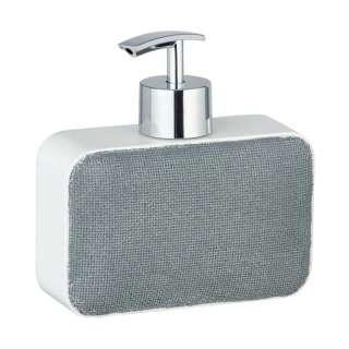 Ambila dozator za tečni sapun Grey 330ml