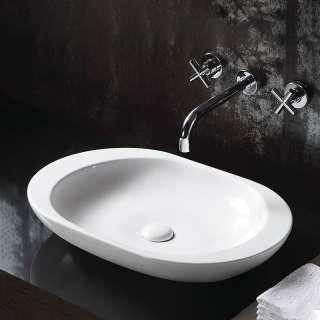 Orlando nadgradni lavabo