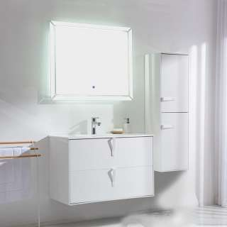 Imola vertikala za kupatilo 160x35cm