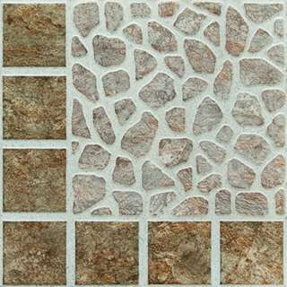 Pebbles Beige 33x33cm