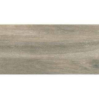 Forest Ash 60x30cm