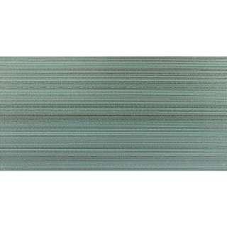 Versailles Line Emerald 60x30cm