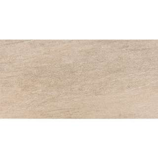 Mantova Sabbia 60x30cm