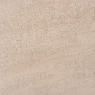 Mantova Sabbia 60x60cm