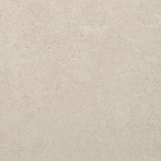 Cortina Sabbia 45x45cm