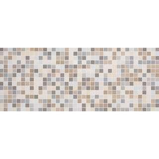 Faenza Mosaico Beige 20x50cm