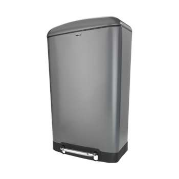Studio Gray Slow Close Metalna Kanta 30l