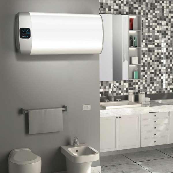 Ariston Velis EVO 80l