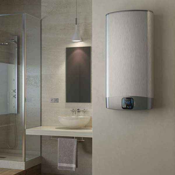 Ariston Velis EVO Plus 80l