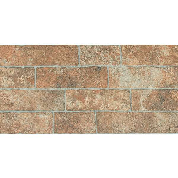 Terra Brick Cotto 60x30cm