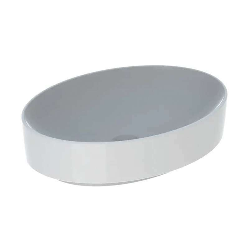 Variform ovalni lavabo 55cm